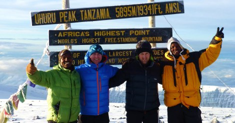 Kilimanjaro_1-1