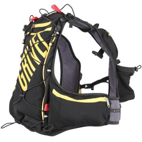 KIT grivel mountain runner 12
