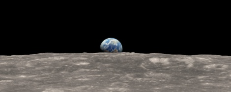 ClimateState-NASA-Earthrise-2013-original
