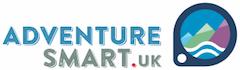 BeAdventureSmart